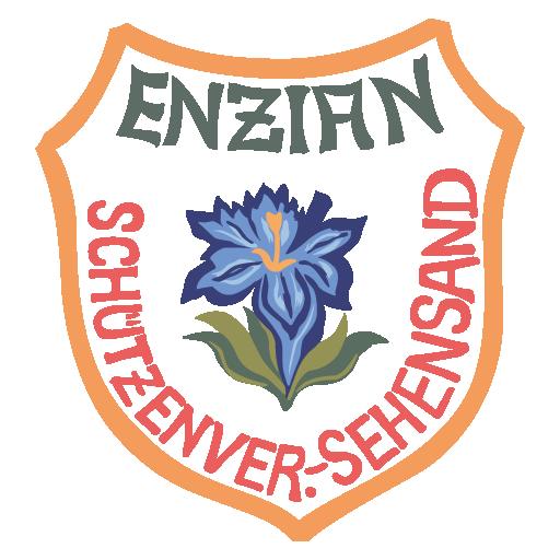 Schützenverein Enzian Sehensand